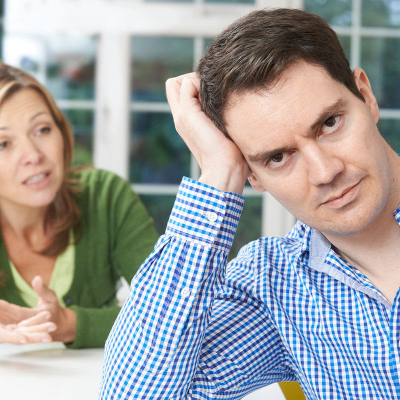 Home – Emotional Abuse Erodes Your Self-Esteem